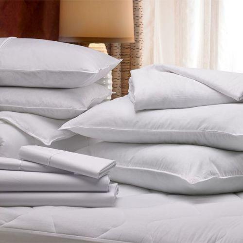Otel Tekstil Ürünleri